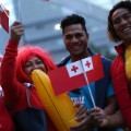 tonga rugby fans