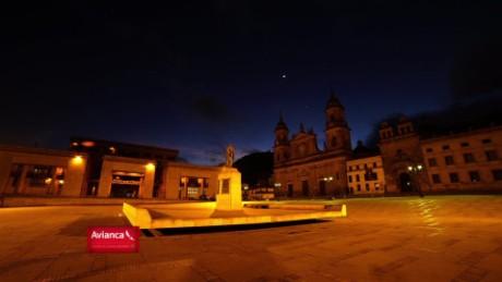 FEM COLOMBIA - PREVIEW PKG _00023806