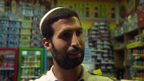 bus station attack witness Jerusalem natpkg_00001602