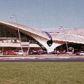 JFK-TWA-Terminal
