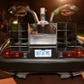 04 delorean RESTRICTED