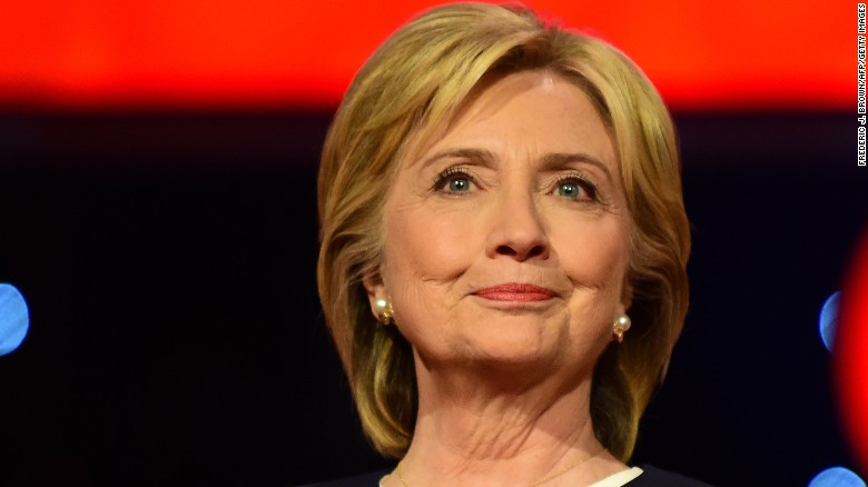 GOP congressman: Benghazi committee created to target Clinton