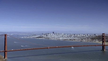 bay area bourdain travel minute orig_00000108.jpg