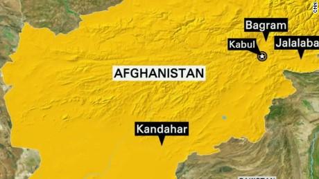 obama afghan troop withdraw delay joe johns newday_00001808