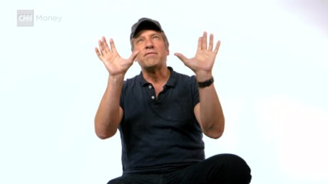 mike rowe good advice cliches orig_00001114.jpg