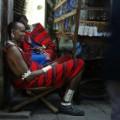 otr tanzania maasai traders