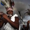 otr tanzania dancers