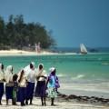 otr tanzania girls