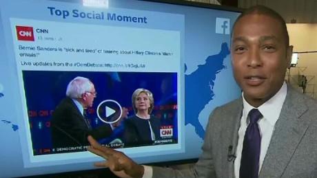 facebook users don lemon lounge debate recap_00020103