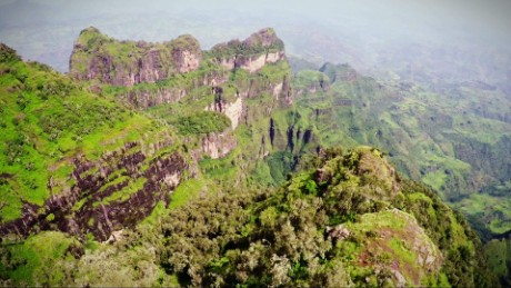 CNN Inside Africa - Ethiopia Simien National Park_00000405
