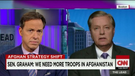 graham u.s.troops afghanistan lindsey graham lead_00002424