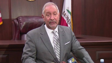 la teachers class action suit bts geragos_00001327