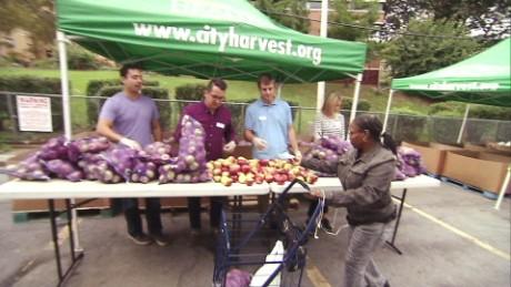 IYW City Harvest_00010617.jpg