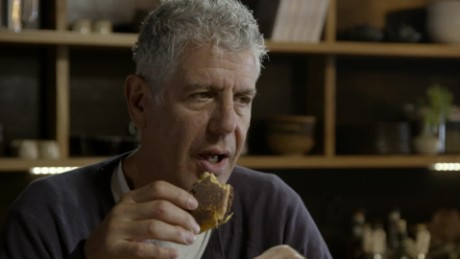 daniel patterson san fran bourdain parts unknown_00003605