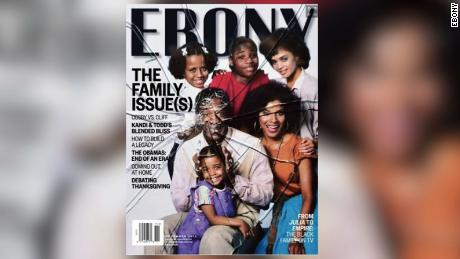 ebony magazine bill cosby family cover kierna mayo intv nr_00000609