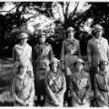 Extra_Girl Scouts _1930_0002723.JPG-RESTRICTED