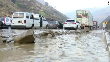 california mudslides sidner pkg ac_00001514
