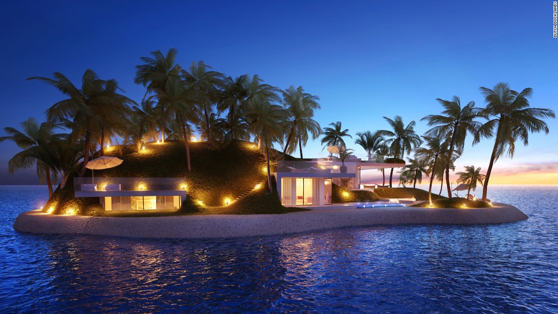 Coming soon 9 outrageously designed luxury hotels for Luxury hotel project
