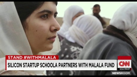 exp schoola malala fund partnership_00001402