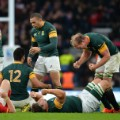 south africa wales full time