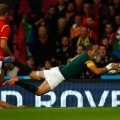 south africa try wales du preez