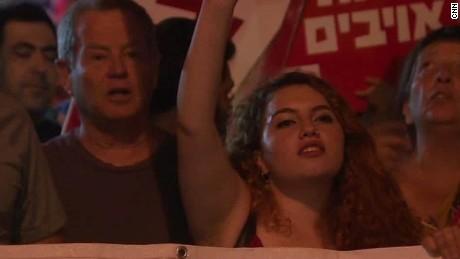 israel palestine peace march allen seg_00001104.jpg