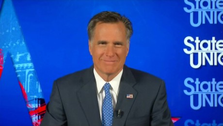 SOTU Tapper: Mitt Romney Full Interview_00000706