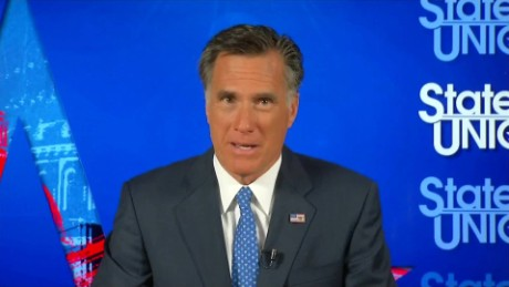 SOTU Tapper: Romney discusses Clinton's 'misjudgment' on Benghazi_00003525