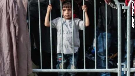 Europe Migrant Crisis_00002621