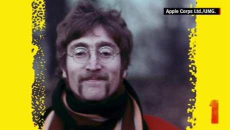 Beatles music videos restored orig_00001021