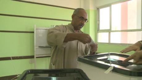 egypt voting lee_00022814