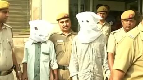 India child rape charges kapur lklv_00001623
