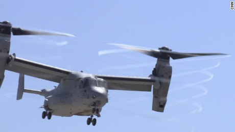 v22 osprey finds its groove origwx GR_00005219