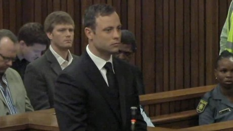 mckenzie south africa readies for pistorius release_00002303