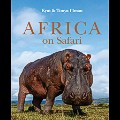 Africa-on-Safari-Cover-Imag