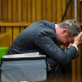 01 pistorius trial march 2014