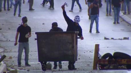 Violence in the Mideast Jerusalem Palestinians orig _00000605.jpg