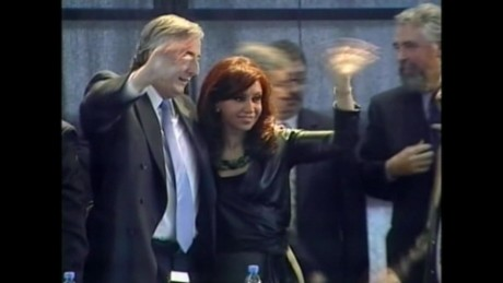 cnnee pkg sarmenti the power of the kirchner _00005913.jpg