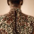 african art Ayana Jackson