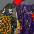 african art Eddy Kamuanga Ilunga