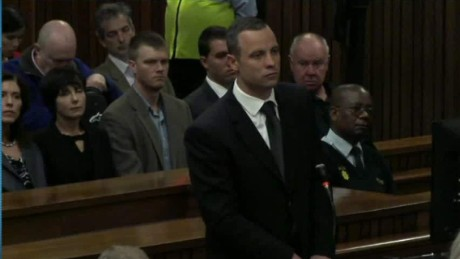 oscar pistorius released from prison mckenzie liveshot cnni_00004120