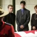 04 Justin Trudeau