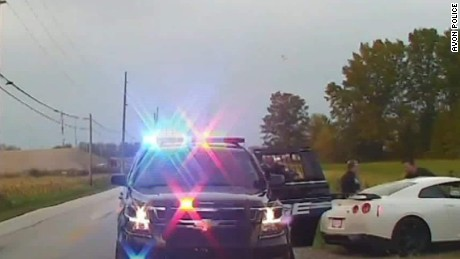 Johnny Manziel police dashcam girlfriend nr_00011401.jpg