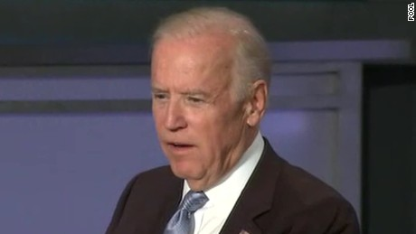 Joe Biden osama bin laden obama sot_00005801