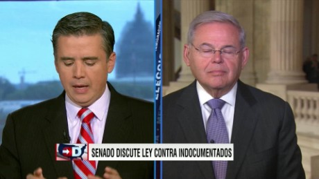 exp cnne senator menendez interview _00002001