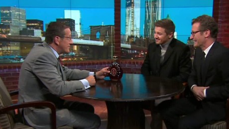 jeremy renner joins remy martin marketing campaign quest intv qmb_00025323