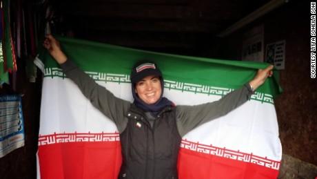 spc iranian dressage rider_00001030
