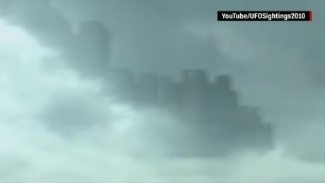 China floating city fata morgana orig_00000321