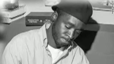 black musician shot by police officer machado dnt erin _00013904