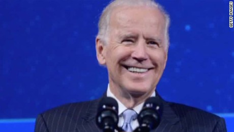joe biden campaign manager on biden not running in 2016 intv wrn_00043804